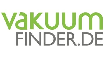 vakuumfinder.de - The Online Shop for articles of vacuum technology.
